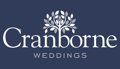 Weddings at Cranborne Garden Centre